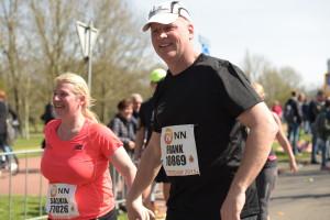 Marathon Rotterdam (4)