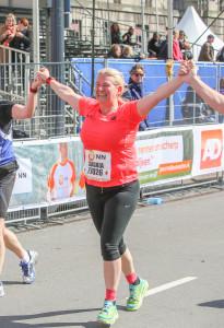 Marathon Rotterdam (6)